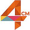 4CM   B2B PR, Marketing & Digital