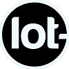 The Internet of Things IoT Inc Business Channel