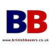 British Boxers BBTV News, Videos, Interviews