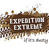 Expedition Extreme
