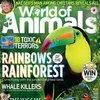 AnimalAnswers.co.uk