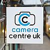Camera Centre UK Blog