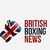 British Boxing News | Latest news and views