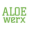 ALOEwerx