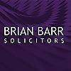 Brian Barr Blog | Fibromyalgia (FM)
