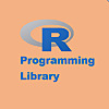 R-programming Library