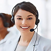 HP Laptop Technical Support Services   Care Number