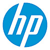 HP Technical Support | HP Help