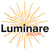 Luminare Group | Blog