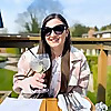 Rachel Nicole   Fashion, Travel & Lifestyle Blog