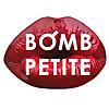 Bomb Petite   Petite dresses, fashion and style tips