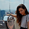 Dizzybrunette   UK Beauty, Fashion and Lifestyle Blog
