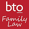 BTO Family Law