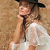 Belle & Bunty Fashion & Style Blog