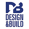 Design and Build
