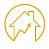 Property Investments UK