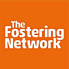 The Fostering Network