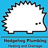 Hedgehog Plumbing Blog
