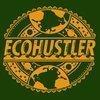 EcoHustler