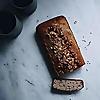 Friendly Little Kitchen | Gluten Free