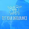 Test Your Intolerance | Intolerance Test Blog