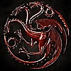 A Blog Of Thrones | Your Source For Game Of Thrones Info