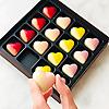 Ganache Chocolate | Chocolate Blog