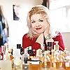 Greekgoddess.london | Perfume & Beauty Blog