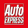 Auto Express | New and Used Car Reviews, News & Advice