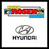 Rosen Hyundai | Hyundai News & Car Trends
