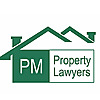 PM Property Lawyers Blog