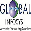 Global Infosys | Accounts Outsourcing Solutions