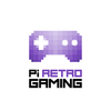 Pi Retro Gaming   The Ultimate in Retro Gaming