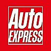 Auto Express | Mazda
