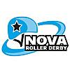 NOVA Roller Derby