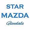 Star Mazda