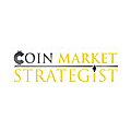 Coin Market Strategist