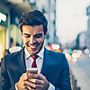 Boss Finance Blog