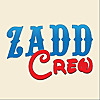 ZADD Crew – We Bring Disney to You