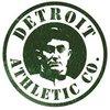 Detroit Athletic Co. Blog » Detroit Lions