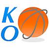 Knicks Online   A Classic New York Knicks Fan Site