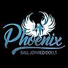 Phoenix Dolls
