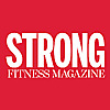 STRONG Fitness Magazine ®