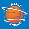Daily Knicks
