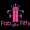 Fab after Fifty   Information and inspiration for women over 50