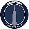 Pinstripe Alley | A New York Yankees community