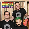 Get Out! Magazine | NYC's Gay Magazine