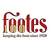 Footes Music