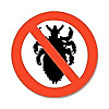 Lice Be Gone | Blog