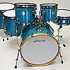 Jobeky Drum Blog
